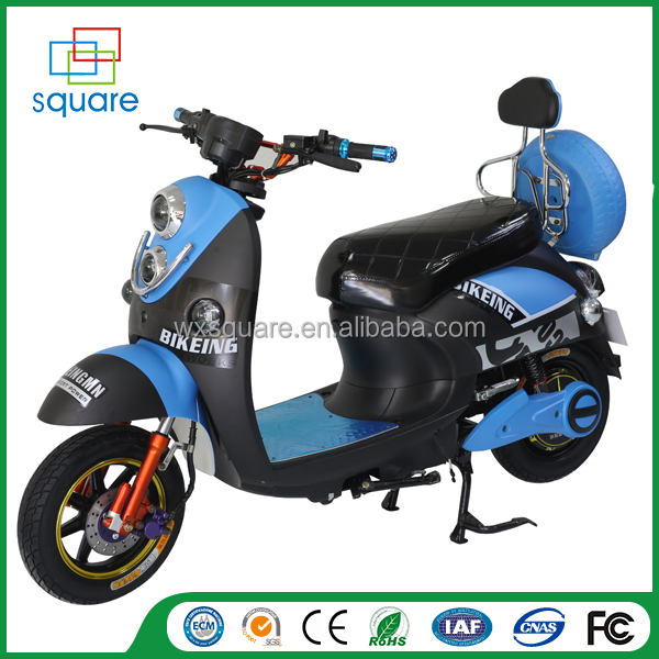 China TOP.1 supplier 2016 hot sale best price electric assisted bicycle/electric motorcycle for sale