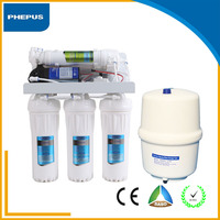 Water purifier machine water filter names reverse osmosis plant and oxygen water purifier