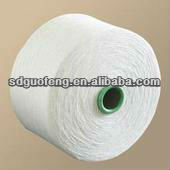 100 Ring spun MVS viscose rayon yarn