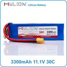 higjt Quantity 11.1v 3300mAh Li-Polymer Rechargable battery Cell For GPS,PDA,Bluetooth speaker,MP3,MP4