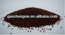 Pharmaceutical Ferrous Sulfate immediate release Pellets
