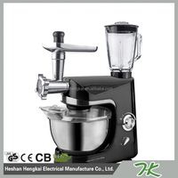 China Supplier Appliance Kitchen Stand Mixer