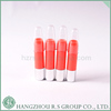 Factory Sale Various Widely Used Cosmetics