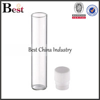 1ml small mini perfume bottle tester sample