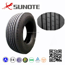 wholesale tractor trailer tires 385/65r22.5 tires 385/65r 22.5 on sale
