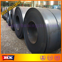 Promoting price high quality carbon steel ss400 specification
