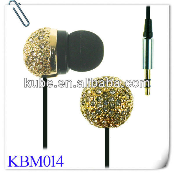 KUBEauriculares baratos, cheapest earphone, simplest earphone/aviation ear muff/aviation ear phone/cheap ear muffs/color headset