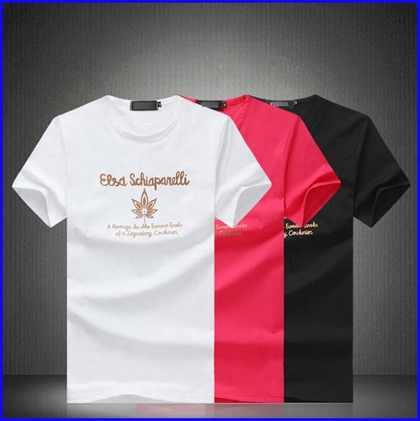 Wholesale Gold Stamp Screan Printing T Shirt Buy