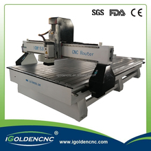 cnc router tools/kits router cnc/MDF door cnc router making machine
