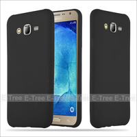 Ultra Thin Soft Silicone TPU Back Phone Case Cover For Samsung Galaxy J7 (2016)