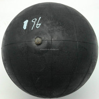 Xidsen Rubber Football Bladder.Butyl Bladder.Machine sewn ball bladder