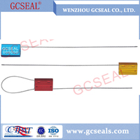 Wholesale China Products high security electronic container seals GC-C1501