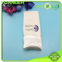 Special economic tissue cloth bag