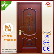 Entry Main Carving Wood Bedroom Door Designs Pictures