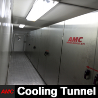 Electrically Controlled Tremendous Cost Savings Most Durable In Use centrifugal pumps price cooling tunnel