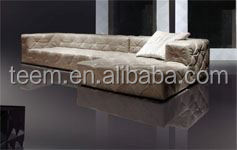 Divany Furniture living room furniture LS-101F(L) design chinese furniture trading companies