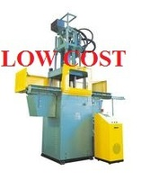 LATEST low cost Used pc vertical moulding machine Taiwan