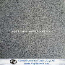 Grey outdoor paving tiles square driveway