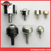 Thread Fixing Units ball transfer unit Supplier