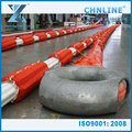 special rope for Single point mooring system
