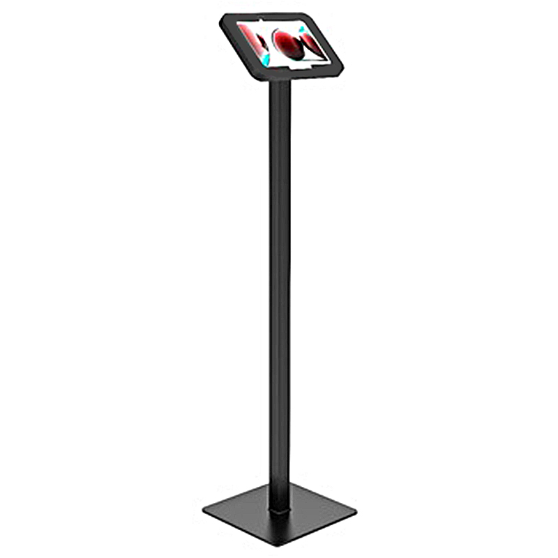 cheapest 10inch ordering Touch Screen tablet kiosk <strong>payment</strong> make in china