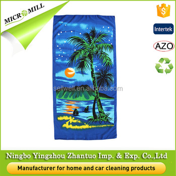 Customize logo towels bath adult bath towel fabric wholesale bath towels