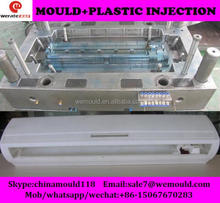 high quality factory directly produce air condition mould