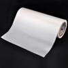 High Adhesion Self Adhesive Flock Paper