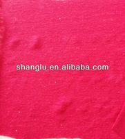 linen kintting fabric