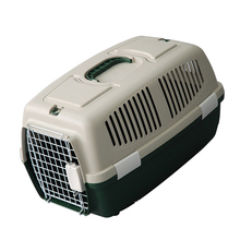 Waterproof Durable plastic dog house