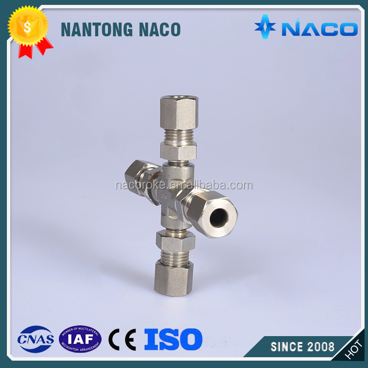 Plumbing Fittings Name Of 1/2 Inch Sch40 Factory Pvc Union