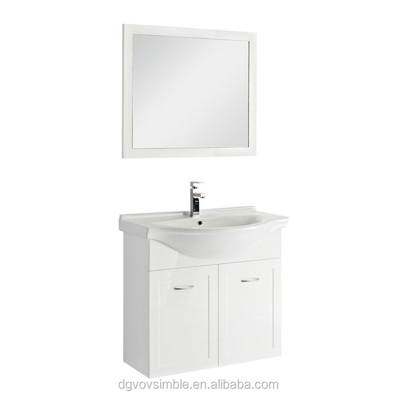 white european style bathroom vanity buy white bathroom vanity