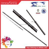 Bolognese Glass China Telescopic Fishing Rod And Reel