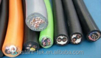 solar cable UL TUV 4mm dc solar cable 4mm sq