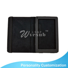 Sublimation Case for Kindle Fire for Electrical Accessories for UK Market