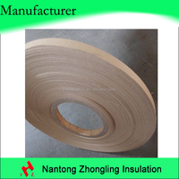 electrical Insulation cable paper for motor winding