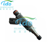 Car auto fuel injector for Toyota Hilux 23209-75100