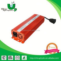 neon light ballast/HID Ballast without fan with ETL,CE,FCC,ROHS approved