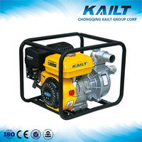 The lowest price water pump,2 inch gasoline water pump suppliers