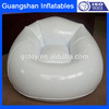 Living Room Custom Inflatable Bean Bag