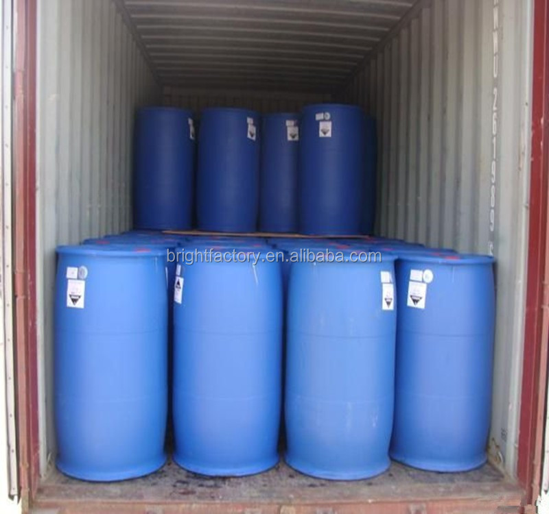 Manufacturer Linear Alkyl Benzene Sulphonic Acid 96%/LABSA 96%