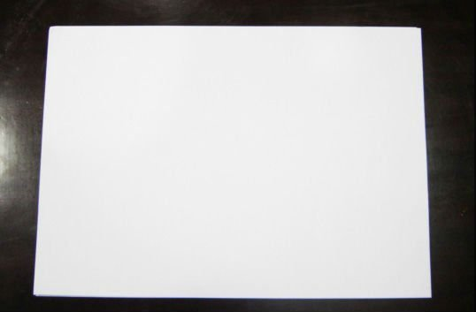 Handmade Eco Friendly Copier Papers