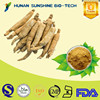 Well-being and low pesticide Ashwagandha Extract/Withania Somnifera/Withanolides