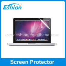 Factory Price Laptop Clear Screen Protector For Apple MacBook Pro 15.4""