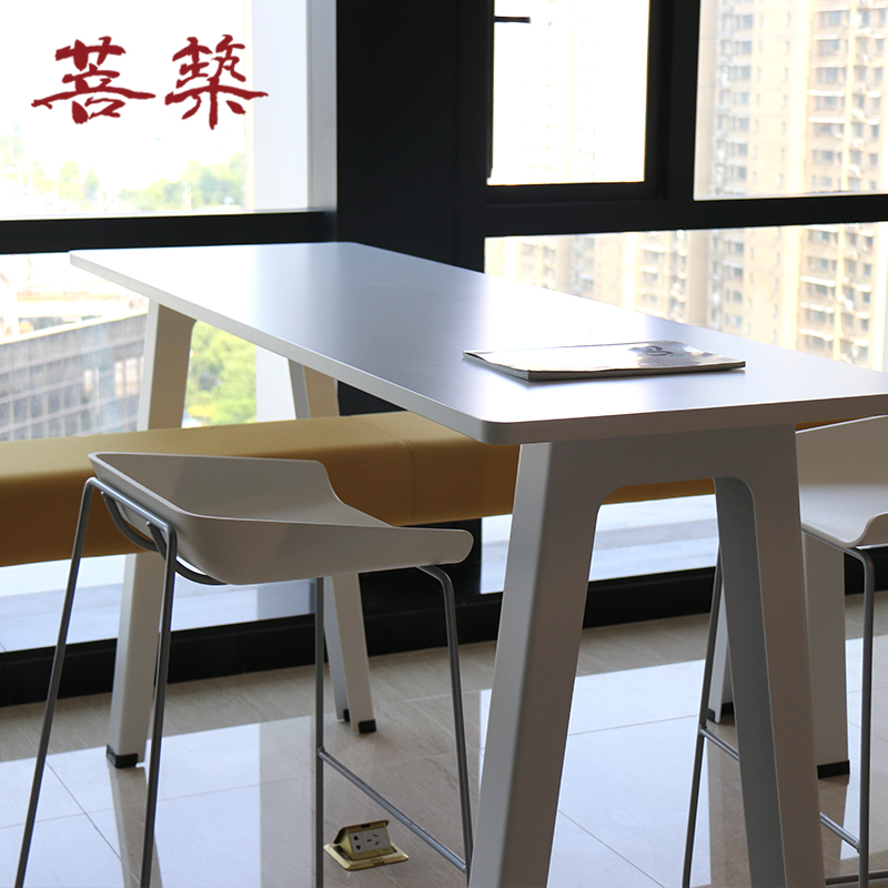 Acrylic solid surface furniture dining room table and chairs sets modern