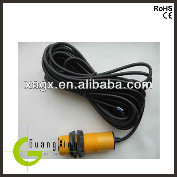 2015 NEW Parking lot ultrasonic sensor