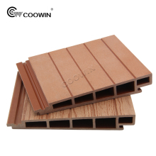 anti-uv recycled plastic wood wall panels for roof