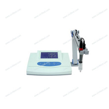 Laboratory Digital Automatic Bench Table Top PH Meters