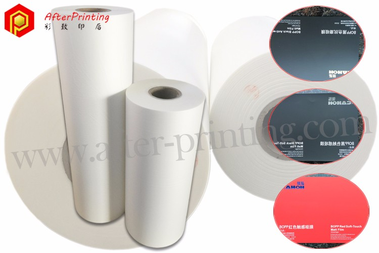 film application paper Sx-002 complete window film application kit learn more sx-sc0020 rice paper static cling learn more blog decorative window film.