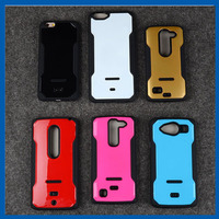 C&T Heavy Duty Hybrid Armor Protective Cover For Motorola Moto X Pure Edition (XT1570)